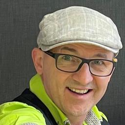 Bernhard Beise