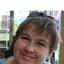 Dr. med. Karen Spiegel - Kiel