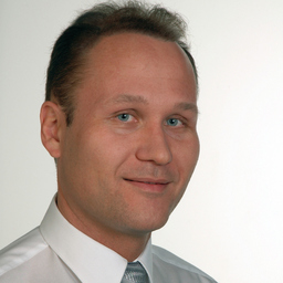 Jörg Armbruster's profile picture