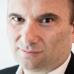 Bernd Stangl