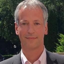 Klaus Winter's profile picture