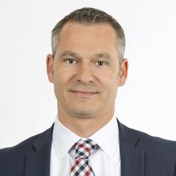 Michael Hercog - Immobilienbewertung Michael Hercog, Baufinanzierung Michael Hercog - München