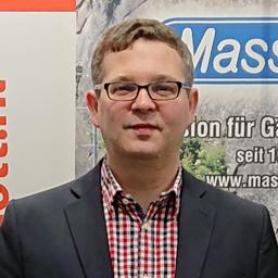 Daniel Massoth's profile picture