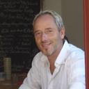 Dietmar Herrmann - Osnabrück