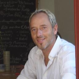 Dietmar Herrmann