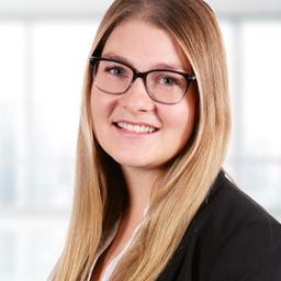 Anna Barborseck's profile picture