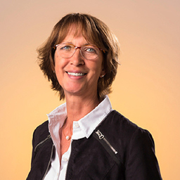 Regina Haack - Haack Coaching und Seminare - Hannover