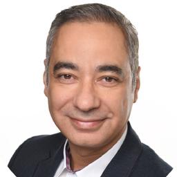 Aziz Eryeri's profile picture