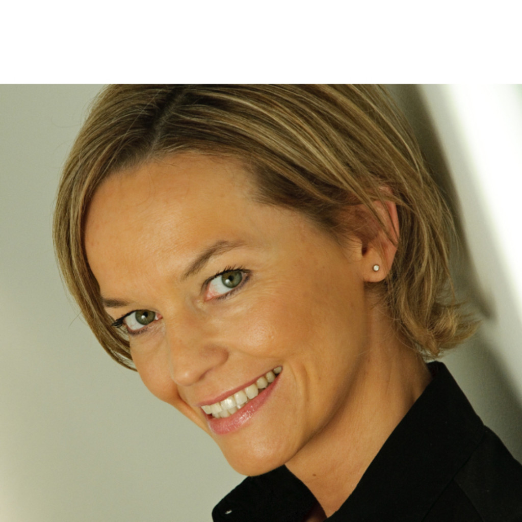 Mag Heike Fischer Head Of Marketing Cvm Projects Systems Processes A1 Telekom Austria Ag Xing