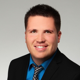 David Amschler's profile picture