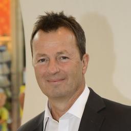 Andreas Szamosvari's profile picture