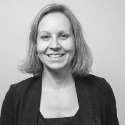 Christiane Leufgens's profile picture