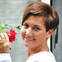 Kathrin Kraus - Mechernich