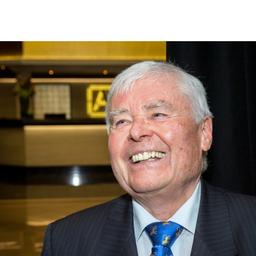 Karl - Detmar Prümer