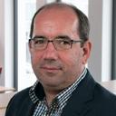 Markus Stephan - Bonn