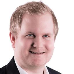 Jost Otten's profile picture