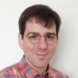 John Buisson's profile picture