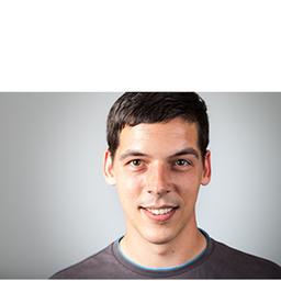 Maik Piel - PIXRAY GmbH - Werder OT Glindow