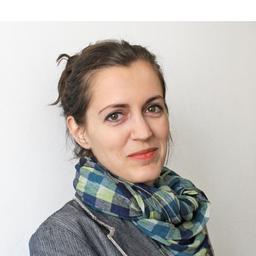 Daniela Layher (ehem. Starlinger) - Design | Web | Print - München