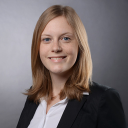 Lara Blankenberg - EnergieAgentur.NRW - Bonn/ Köln