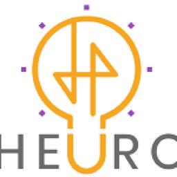 Heuro App - Heuro App - Delhi