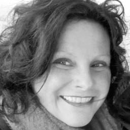 Carmen Hellmann's profile picture