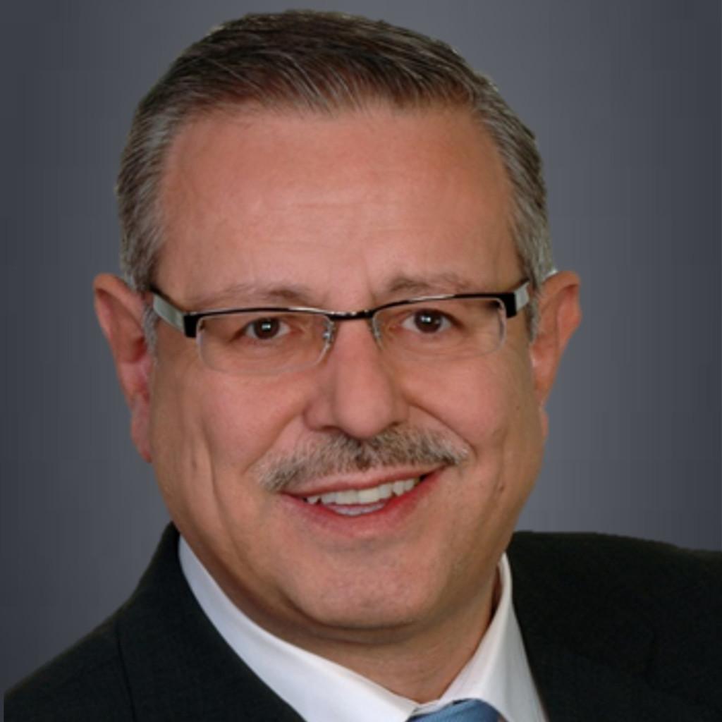 Thomas Mayer - Prozessoptimierung und Organisationsenwicklung - . | XING