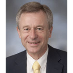 André C. Wohlgemuth - Arcom Unternehmensberatung - Zürich