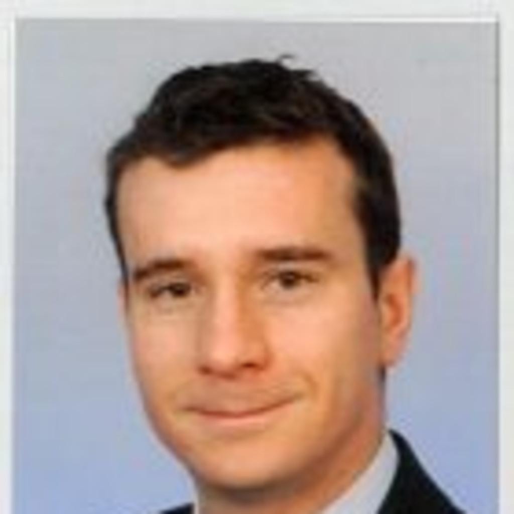 Michael Artmann's profile picture