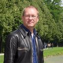 Michael Schillinger - Munich