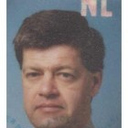Jan Wessels - IJmuiden