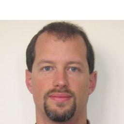 Eric A. Lehmann