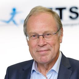 Thomas Frese's profile picture
