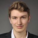 Niklas Hoppe