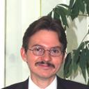 Stefan Groeger - Eschborn