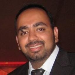 Jaaved Khatree - Jaaved.com - Dubai