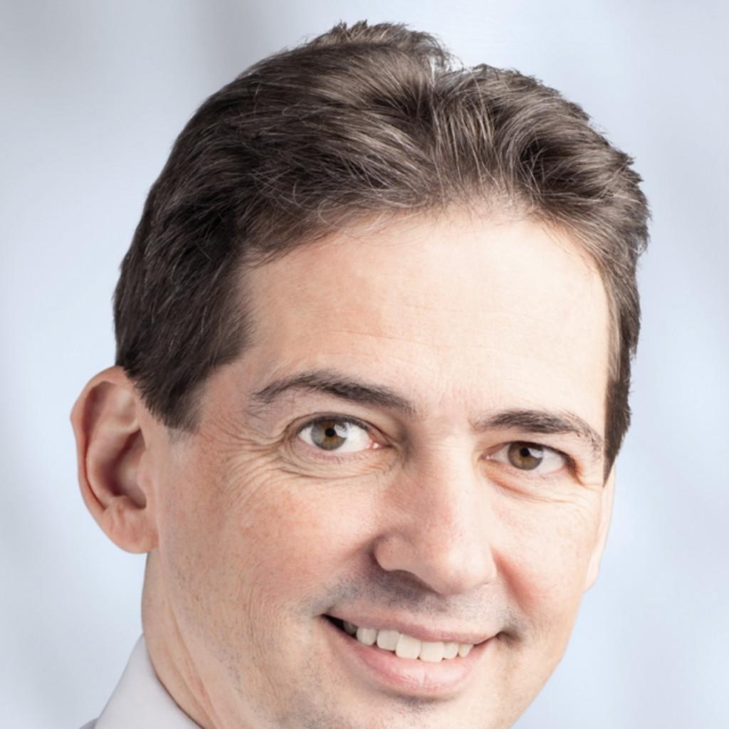 Gunnar Thörmer's profile picture