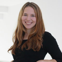 Vanessa messinger trainee allbranded gmbh xing for Trainee produktdesign