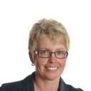 Sabine Arndt - Bruchköbel