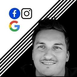 Mag. Thomas Neumeister - Wifi Graz - Graz