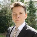 Alexander Peters - Bonn