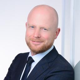 Dariusz Biernacki - Comarch AG - Dresden