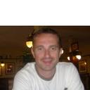 Richard Thompson - London