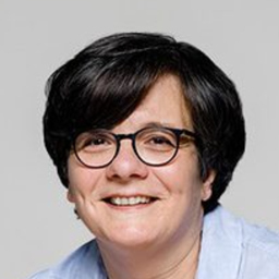 Claudia Hillen - Webdesign, Dipl. Designerin - Aachen