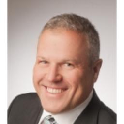 Mag. Manfred Ringdorfer - Wirtschaftsprofis - Wien