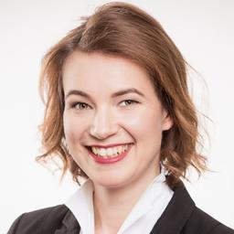 Kerstin Scheffler's profile picture