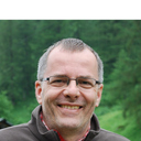 Werner Sommer - Aachen