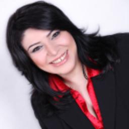 Azita Mohseni