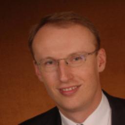 Sebastian Göring - EUROCONSIL Unternehmens- & Organisationsberatung - Stuttgart