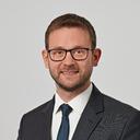 Matthias Reichert - Mainz